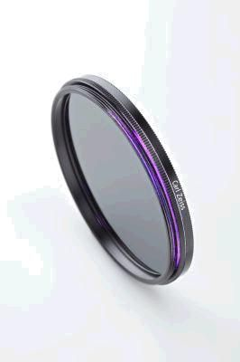 Carl Zeiss T* POL Cirkular 49mm