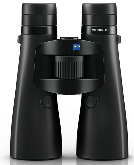 ZEISS Victory RF 8 x 54